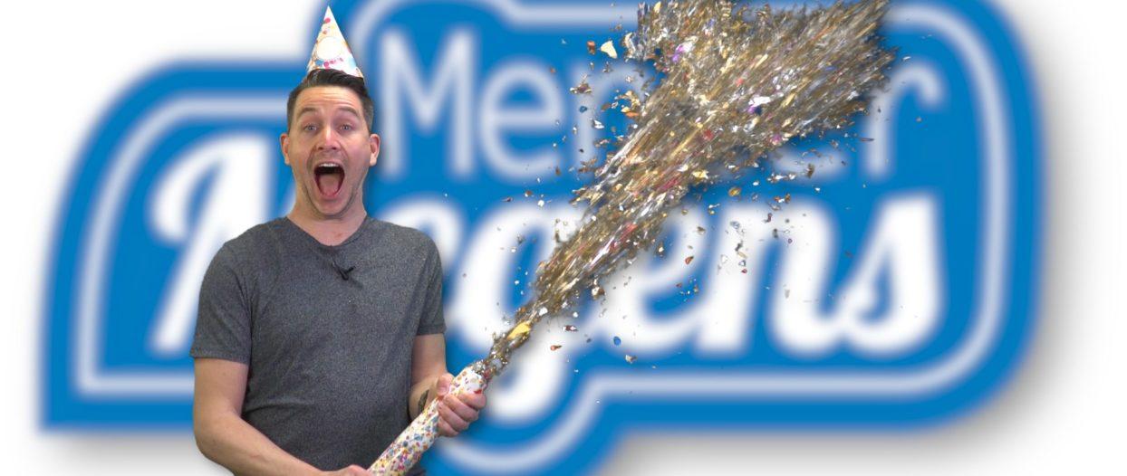 Meneer Megens